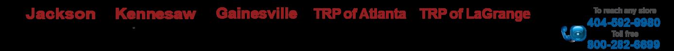 Home head w TRP 31121